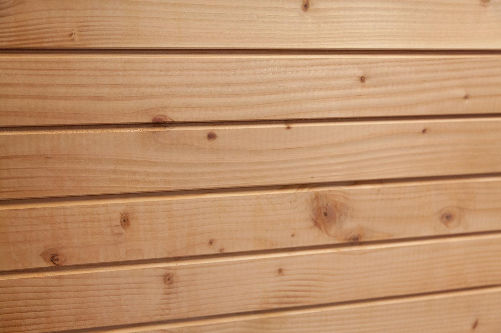 Entretien Table Bois Photos De Conception De Maison Elrup com # Entretien Bardage Bois