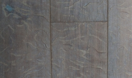 Atlantis-bois-parquet-massif-et-stratifie-8275