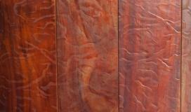 Atlantis-bois-parquet-massif-et-stratifie-8276
