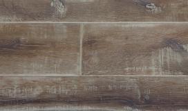 Atlantis-bois-parquet-stratifie-8316