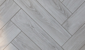 Atlantis-bois-parquet-stratifie-water-8329