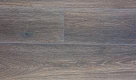 Atlantis-bois-parquet-stratifie-water-ressite-8324