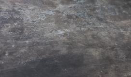 Atlantis-bois-parquet-Vinyle-8302