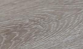Atlantis-bois-parquet-Vinyle-8308