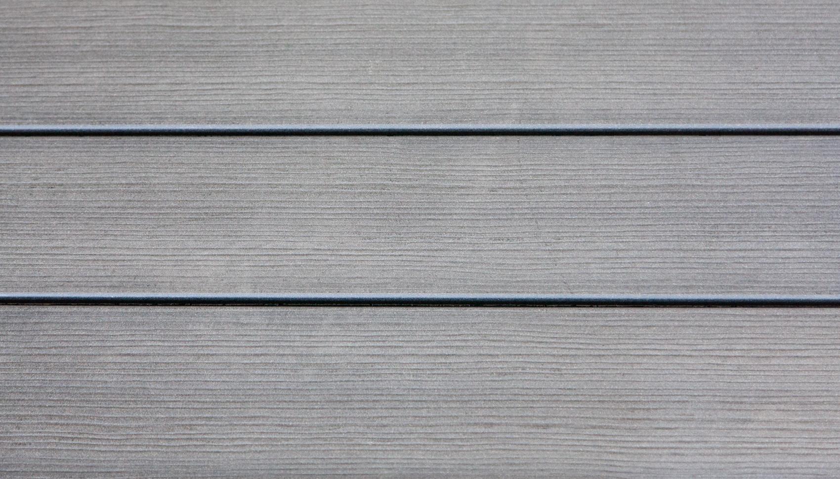 terrasse composite atlantis bois n goce. Black Bedroom Furniture Sets. Home Design Ideas