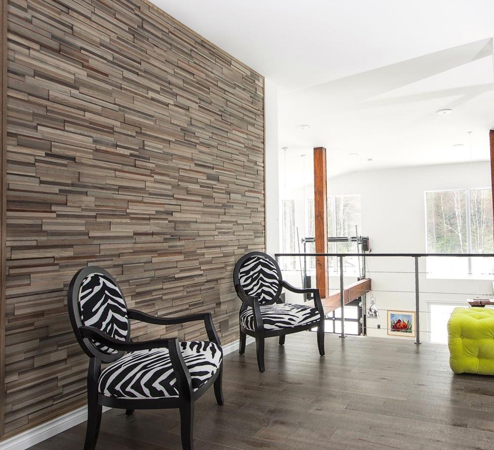 mur 3d atlantis bois n goce. Black Bedroom Furniture Sets. Home Design Ideas
